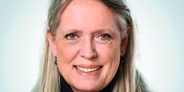 Former OW Bunker trustee joins Copenhagen boutique