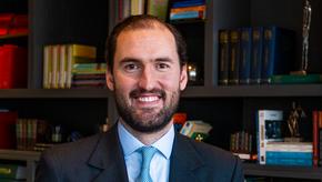 Colombia's Godoy Córdoba grows partner base