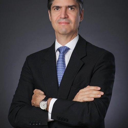 Henrique Lang