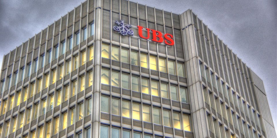 """Swiss UBS case shows """"bank secrecy law is not dead"""", lawyers say"""