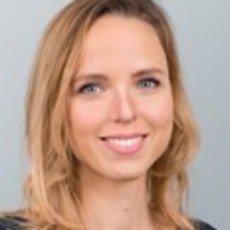 Kristina  Vojtko