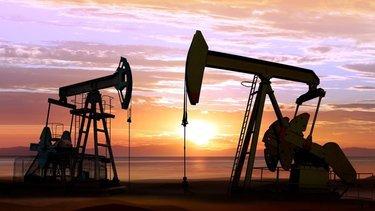 Brazilian antitrust authority probes Petrobras' market power