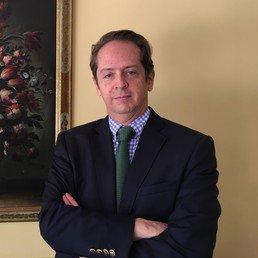 Ricardo Urdaneta