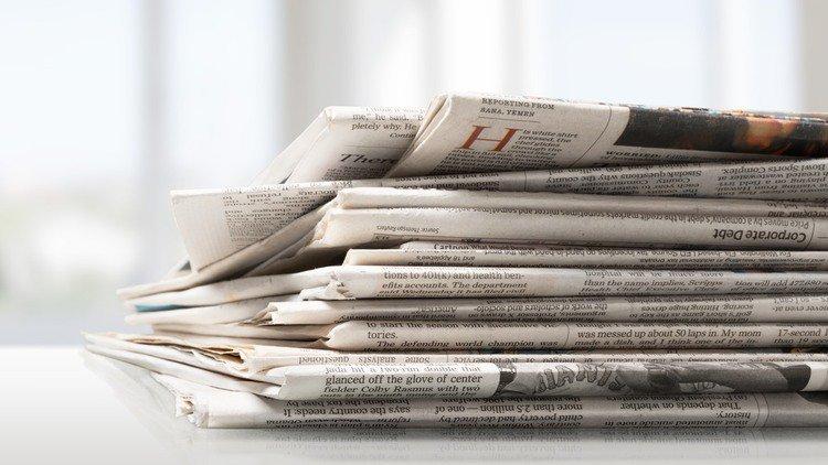 """Nasty little trick"": UK MP slams pre-packs after Pensions Regulator drops Johnston Press probe"