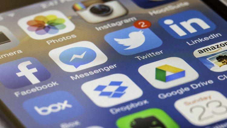 Year in Preview: UK to enter digital platform debate