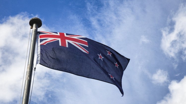 New Zealand to apply 'modified total welfare approach' to authorisations