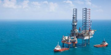 ConocoPhillips settles with PDVSA for US$2 billion
