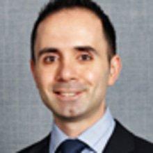 Michael Chaaya