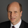 Martin  Wiebecke