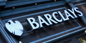 """Former Barclays exec """"no unwitting puppet"""" in fraud scheme, court hears"""