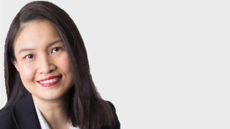 BlackOak hires Shook Lin & Bok partner in Singapore