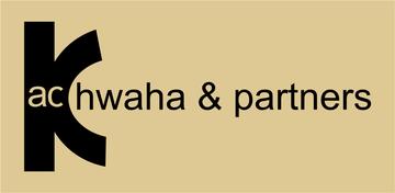 Kachwaha & Partners