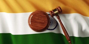 Competition law violates constitutional rights, rules Delhi court