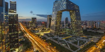Enforcers and in-house lawyers headline GCR Live IP and Antitrust Beijing