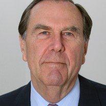 J William Rowley QC