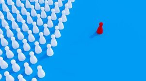 How to combat discrimination in the workplace