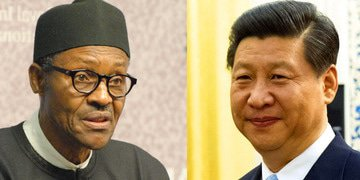 Tribunal hears claim over Nigerian-Chinese hydropower project