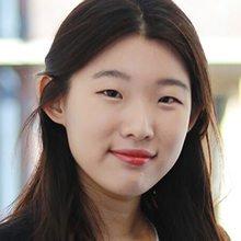 Vicky Jeong