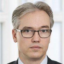 Lars Gerspacher
