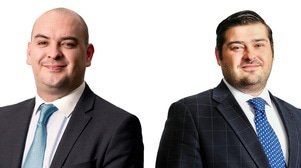 Littler promotes and elects managing shareholder in Mexico