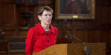 An ICJ judge on bias in international adjudication