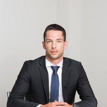 Georg Schwarzmann