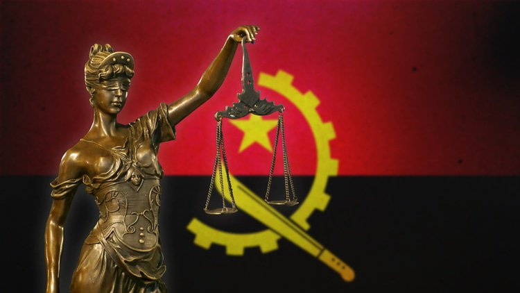 Angolan authority set to launch