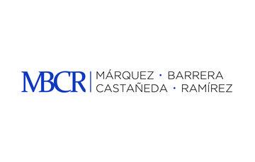 Márquez, Barrera, Castañeda & Ramírez