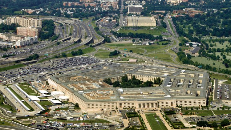 FTC attorney: agency resists forgoing competition analysis for defence