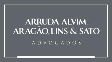 Arruda Alvim, Aragão, Lins & Sato Advogados