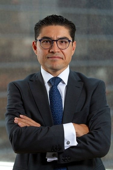 Galicia hires partner from Mexican tax ombudsman