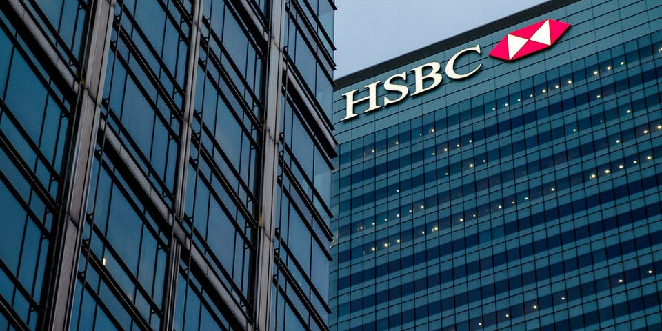 Ex-HSBC trader claims FX manipulation conviction violates due process
