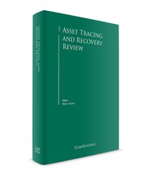 Asset tracing and recovery review 3d cover roi 1 220x256