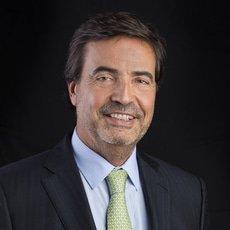 Pedro Ferreira  Malaquias