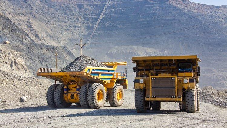 Bermuda court appoints liquidators over Hong Kong-listed miner