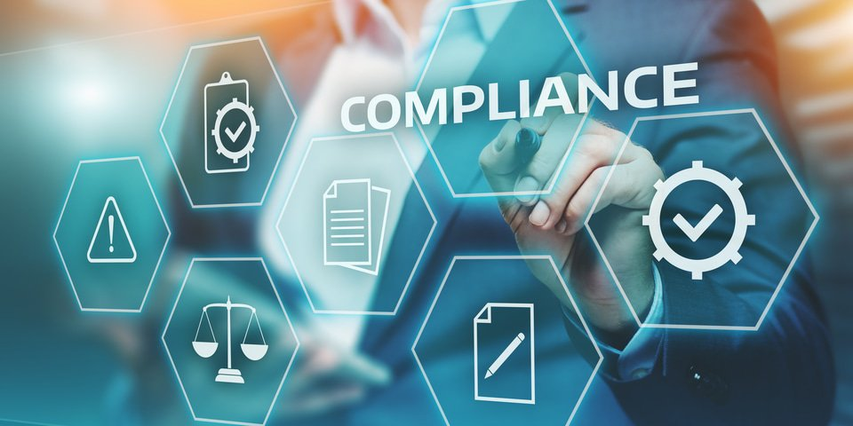 Second French company avoids AFA penalty over compliance failures