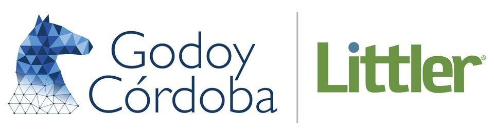 Godoy Córdoba Abogados member of Littler Global