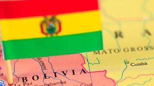 Bolivia set to cut red tape for start-ups