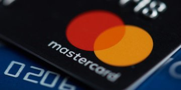 European Commission set to review Mastercard/Nets deal