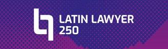 Latin Lawer-250