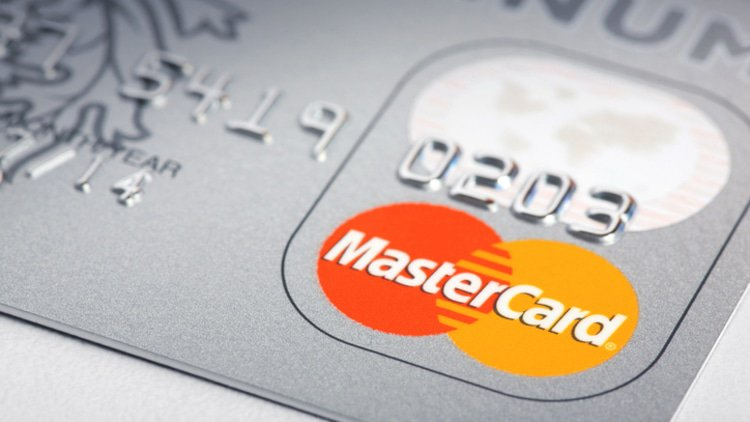 Serbia challenges MasterCard interchange fees