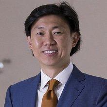 Graham Lim