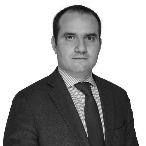 Felipe Gibson