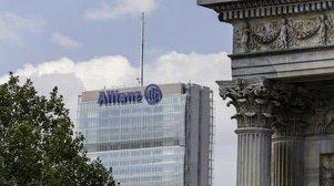 Allianz snaps up insurance portfolios from Brazil's Sul América