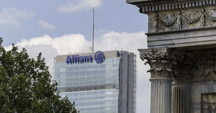 Allianz snaps up insurance portfolios from Brazil's Sul América