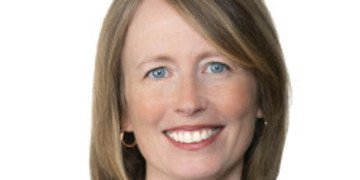 Q&A with Cleary's Kathleen Bradish