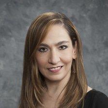 Cecilia Flores Rueda