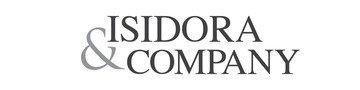 Isidora & Company Advocates