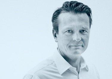 KPMG partner joins German restructuring boutique Schmitz & Partner