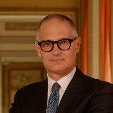 Vittorio  Zucchelli